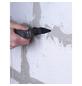 WOLFCRAFT Fingerschaber PRO 45 x 10 mm-Thumbnail