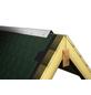 SAREI Firstblech, BxL: 125 x 2000 mm, Aluminium-Thumbnail