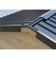 SAREI Firstblech, BxL: 200 x 2000 mm, Aluminium-Thumbnail