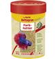 sera Fisch-Farbfutter »Bettagran Nature«, Aqua, 100 ml (48g)-Thumbnail