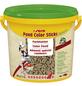 sera Fisch-Farbfutter »Pond Color «, Pond, 3800 ml (600g)-Thumbnail