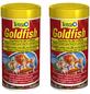 TETRA Fischfutter, 250 ml-Thumbnail