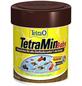 TETRA Fischfutter, 66 ml-Thumbnail