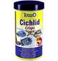TETRA Fischfutter »Cichlid Pro«, 1 Dose à 500 ml-Thumbnail