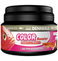 DENNERLE Fischfutter »Color Booster«, 100 ml à 42 g-Thumbnail