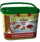 TETRA Fischfutter »Colour Sticks«, 7 l, 1300 g-Thumbnail