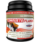 DENNERLE Fischfutter »Complete Flakes«, 200 ml, 38 g-Thumbnail