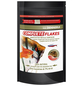 DENNERLE Fischfutter »Complete Flakes«, 750 ml, 142 g-Thumbnail