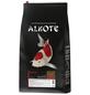 AL-KO-TE Fischfutter »CON-PRO-MIX«, 1 Beutel à 7500 g-Thumbnail