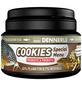 DENNERLE Fischfutter »Cookie Spezial Menu«, 100 ml à 38 g-Thumbnail