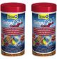 TETRA Fischfutter, Crisps, 250 ml-Thumbnail