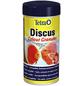 TETRA Fischfutter »Discus Colour«, 1 Dose à 250 ml-Thumbnail