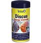 TETRA Fischfutter »Discus Energy«, 1 Dose à 250 ml-Thumbnail