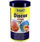 TETRA Fischfutter »Discus Pro«, 1 Dose à 500 ml-Thumbnail