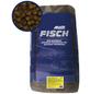 allco Fischfutter »Fisch«, 1 Beutel à 14000 g-Thumbnail