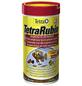 TETRA Fischfutter, Flocken, 250 ml-Thumbnail