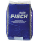 allco Fischfutter » Forelle Mast«, 1 Beutel à 15000 g-Thumbnail