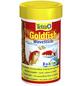 TETRA Fischfutter »Goldfish Wave Sticks«, 1 Dose à 100 ml-Thumbnail