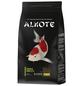 AL-KO-TE Fischfutter »Grower Complete«, 1 Beutel à 3000 g-Thumbnail