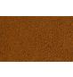 TETRA Fischfutter »KOI Beauty«, Sticks, 150 g-Thumbnail