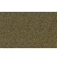 TETRA Fischfutter »KOI Beauty«, Sticks, 4000 ml (1000 g)-Thumbnail