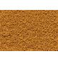 TETRA Fischfutter »Koi Sticks«, 7 l, 1100 g-Thumbnail