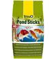 TETRA Fischfutter »Pond Sticks«, 40 l, 4200 g-Thumbnail