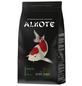 AL-KO-TE Fischfutter »Spirulina «, 1 Beutel à 3000 g-Thumbnail