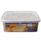 SÖLL Fischfutter Teich-Gold® Futterflocken Garnelen 300 g-Thumbnail