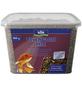 SÖLL Fischfutter Teich-Gold® Mix Gammarus 770 g-Thumbnail