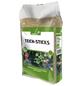 INTERQUELL Fischfutter »Teich-Sticks«, 1 Sack à 15 g-Thumbnail