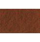 TETRA Fischfutter »Tetra Cichlid«, 500ml, 225 g-Thumbnail