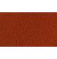 TETRA Fischfutter »Tetra Discus«, 1L à 180 g-Thumbnail