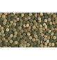 TETRA Fischfutter »Tetra Pleco«, 133 Tabletten à 135 g-Thumbnail