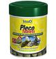 TETRA Fischfutter »Tetra Pleco«, 275 Tabletten à 85 g-Thumbnail