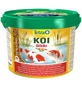 TETRA Fischfutter »Tetra Pond KOI«, 10L à 1500 g-Thumbnail