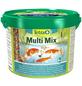 TETRA Fischfutter »Tetra Pond Mulit Mix«, 10L à 1900 g-Thumbnail