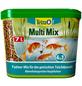 TETRA Fischfutter »Tetra Pond MultiMix«, 7 l, 1300 g-Thumbnail