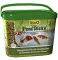TETRA Fischfutter »Tetra Pond Sticks«, 7 l, 780 g-Thumbnail