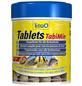 TETRA Fischfutter »Tetra TabiMin«, 275 Tabletten à 85 g-Thumbnail