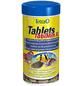 TETRA Fischfutter »Tetra Tablets «, 133 Tabletten à 65 g-Thumbnail
