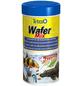 TETRA Fischfutter »Tetra Wafer«, 250ml, 119 g-Thumbnail