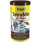 TETRA Fischfutter »TetraMin«, 1L à 160 g-Thumbnail