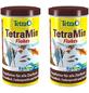 TETRA Fischfutter »TetraMin«, 1L à 200 g-Thumbnail
