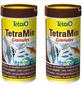 TETRA Fischfutter »TetraMin «, 250ml, 100 g-Thumbnail