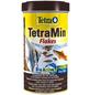 TETRA Fischfutter »TetraMin «, 500ml, 100 g-Thumbnail
