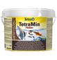 TETRA Fischfutter »TetraMin Flakes«, 10 l, 2100 g-Thumbnail