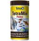 TETRA Fischfutter »TetraMin«, Flocken, 250 ml (119 g)-Thumbnail