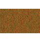 TETRA Fischfutter »TetraPro«, 500ml, 110 g-Thumbnail