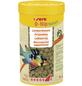 sera Fischtrockenfutter, 250 ml (169 g)-Thumbnail